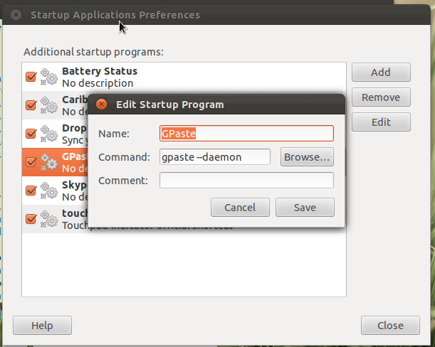 xvideoservicethief paragraph ubuntu 14 04